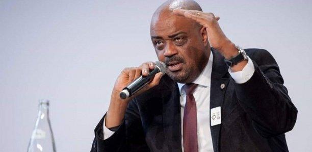 Guinée / Présidentielle du 18 octobre : Le gouvernement interdit aux médias d'annoncer les résultats avant la CENI