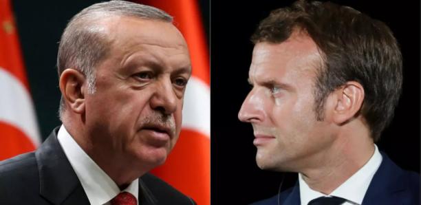 Covid-19 : confinement, écoles ouvertes, télétravail… Ce qu'il faut retenir des annonces d'Emmanuel Macron