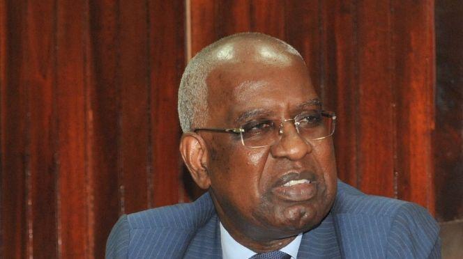 Ministère de la justice: «L'impuissance face à la traite  des personnes»
