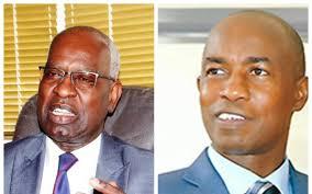 Résolution : le Groupe Africain de l'UIM condamne « fermement les entraves et abus contre le Président de l'UMS »