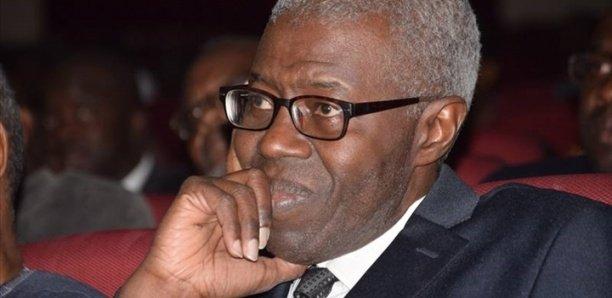 Caricature, liberté d'expression et religion : Quand Souleymane Bachir Diagne posait le débat en 2015