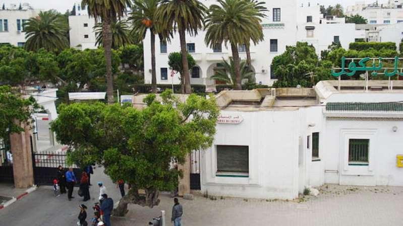 Tunisie: les jeunes médecins inquiets de l'aggravation de la situation sanitaire