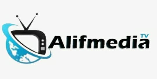 Alif Medias