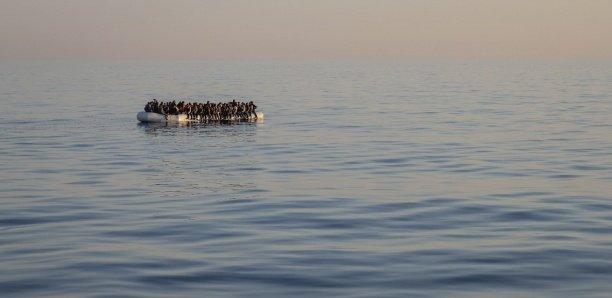 Immigration clandestine : Le gouvernement renforce la surveillance en mer, 28 convoyeurs arrêtés