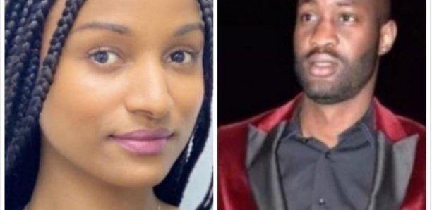 AFFAIRE HIBA THIAM : POURQUOI LE DOSSIER DE DAME AMAR ET CIE N'EST PAS ENCORE ENRÔLÉ