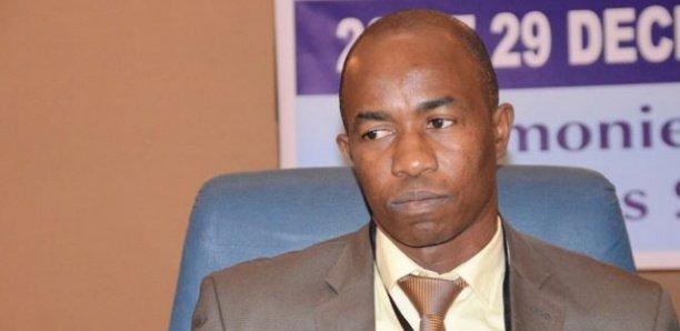 Procédure disciplinaire : Téliko enregistre un soutien international