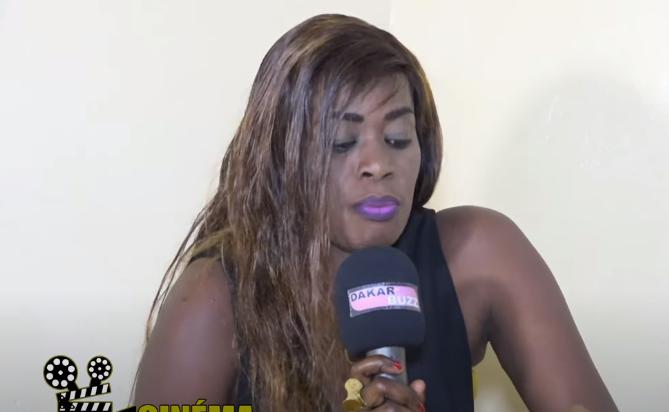 video: Les grandes révélations de Bella sène  sur  Cheikh Seck et …
