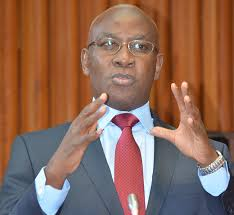 Intérim de Aminata Mbengue: là où Serigne Mbaye Thiam s'est gouré