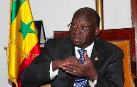 Annulation de la dette africaine : Les parlements africains s'alignent autour du G7 pour une suspension totale et définitive du remboursement.