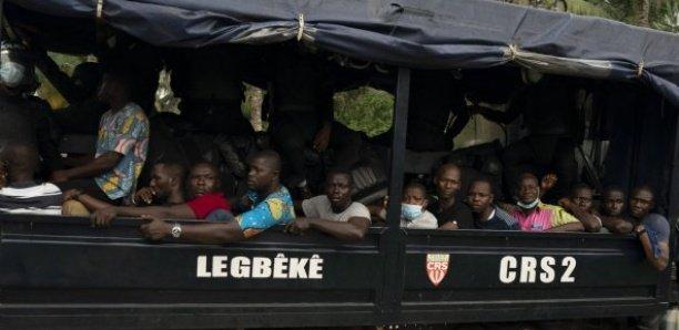 Côte d'Ivoire : arrêtés, relâchés, en résidence surveillée… Le point sur le sort des opposants
