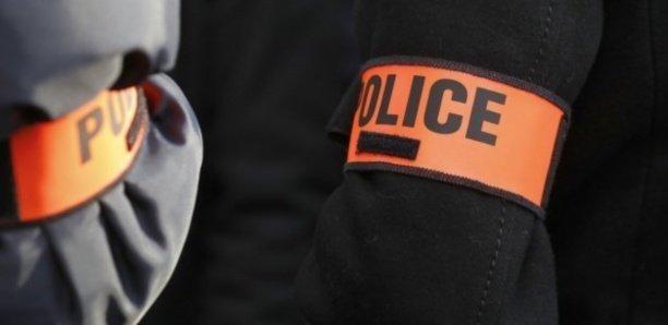 OUEST FOIRE : Une mafia de la cocaïne et de puces téléphoniques démantelée