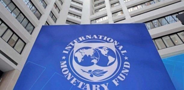 Finances publiques : Ce que le Fmi attend du Sénégal