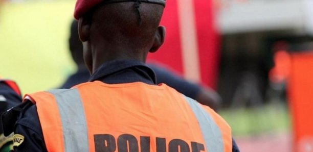 Arrestation de dealers : Un militaire et un commerçant s'opposent à la police