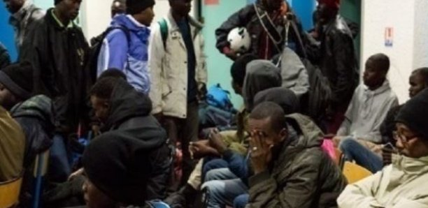 Malgré la croissance économique, la Côte d'Ivoire devient le 3e pays demandeur d'asile en France