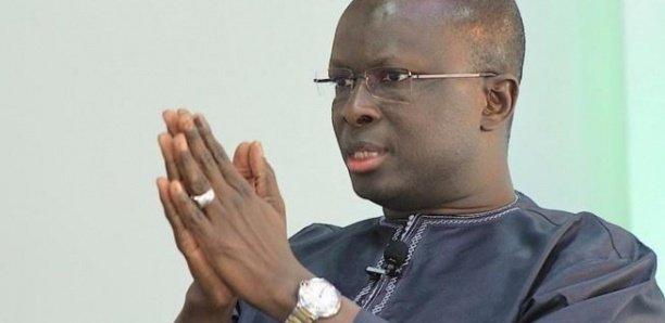 Émigration clandestine: Mamadou Diagne Fada et Cie annoncent des concertations sur l'emploi des jeunes