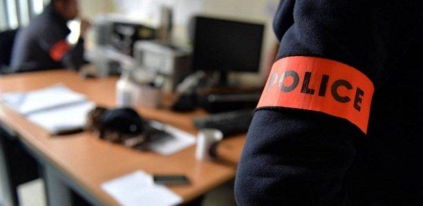 Transféré à Dakar, le «terroriste» arrêté à Touba fait de terribles aveux