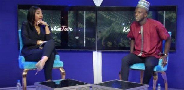 TFM : Ya Awa et Abba No Stress se chamaillent en pleine émission