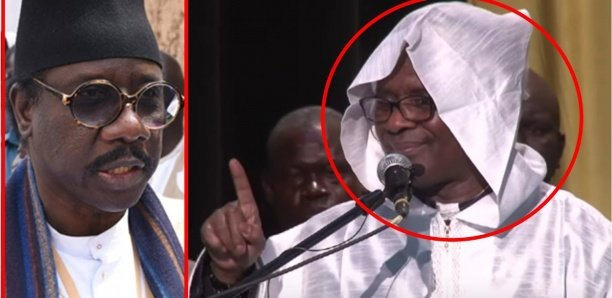 Moustapha, Kara, Ahmed : Le Trio de la démesure !