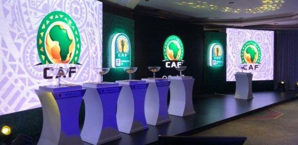 Compétitions interclubs : Teungueth FC-Gambia AF et Jaraaf-Kano Pillars, deux des matchs préliminaires