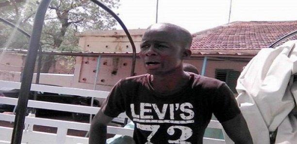Chambre criminelle : Boy Djiné condamné, ses co-accusés acquittés
