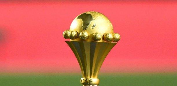 CAN 2022 : Quelles sont les équipes déjà qualifiées
