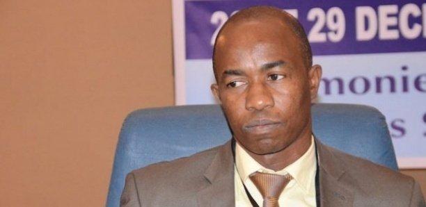 Conseil supérieur de la magistrature : Le juge Téliko à la barre le 20 novembre