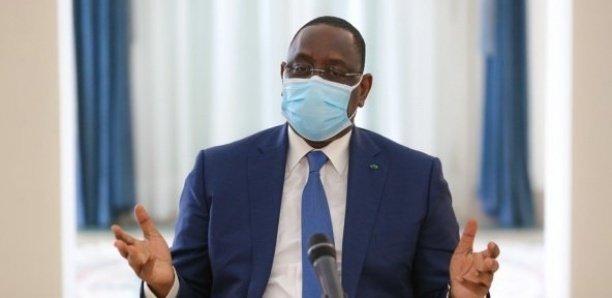 L'État du Sénégal condamné à payer 50 millions à une Belge