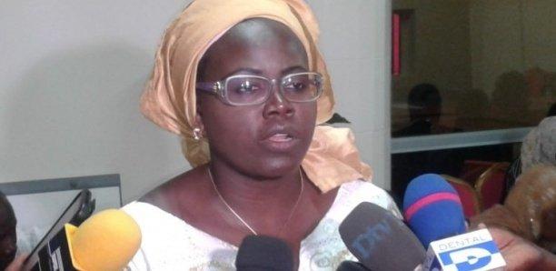 Marché du sucre : Macky enquête et met en garde Aminata Assome Diatta