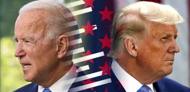 Présidentielle américaine : Trump ou Biden, quand connaîtra-t-on le vainqueur de l'élection ?