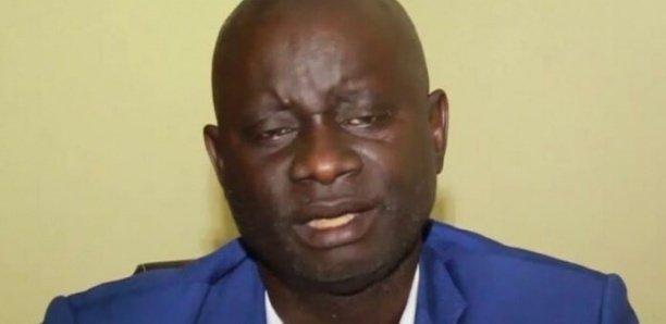Section de Recherches : L'ex-femme de Diop Iseg, Wally Fall, la BOA… entendus