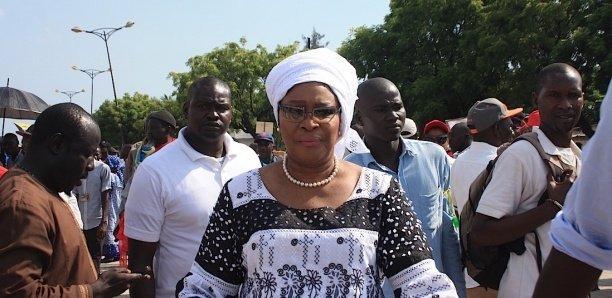 «Détournement de 5 milliards» : Aïda Ndiongue et Cie rejugés dans l'affaire du Plan Jaxaay