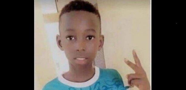 Émigration clandestine : Le père du jeune Doudou Faye jugé ce mardi