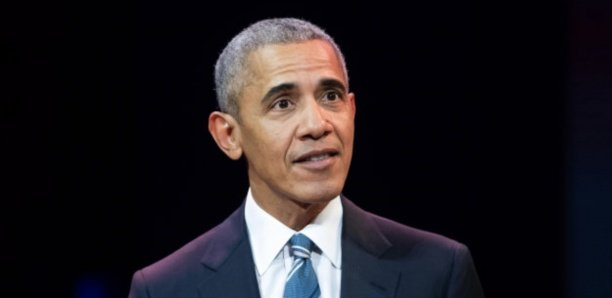 Barack Obama ne s'attendait pas à ce que Donald Trump «enthousiasme autant de gens»