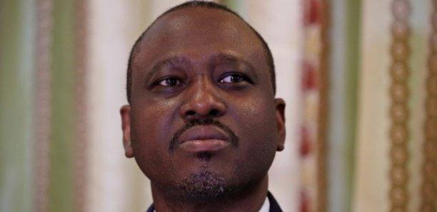 Côte d'Ivoire : Guillaume Soro appelle l'armée à « agir » face à Alassane Ouattara