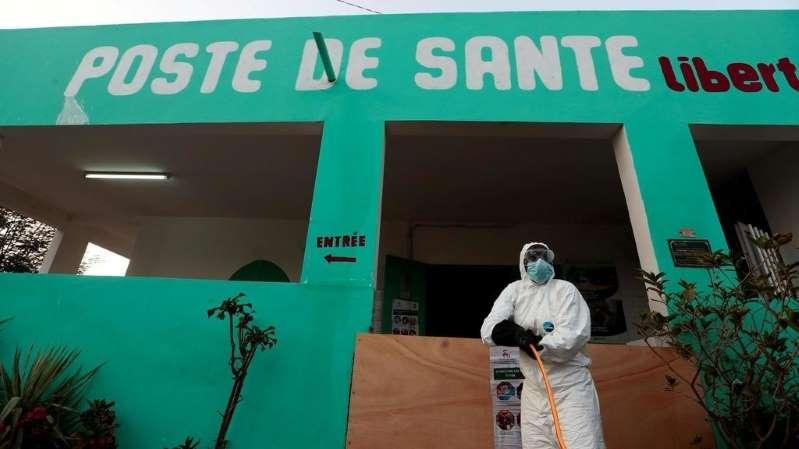 Sénégal: Macky Sall met en garde contre une possible deuxième vague de Covid-19