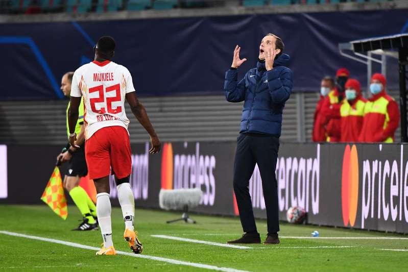 PSG: Après la défaite en Ligue des champions, Tuchel prend très cher sur les réseaux sociaux