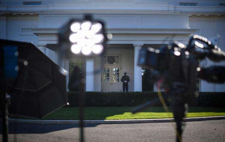 Pourquoi une telle attente avant de connaître le nom du prochain président américain ?
