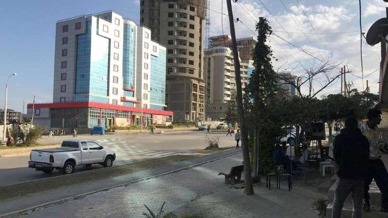 Éthiopie: Abiy Ahmed scelle la guerre avec les sécessionnistes