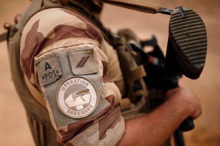 Mali. Une trentaine de djihadistes tués par la force française Barkhane