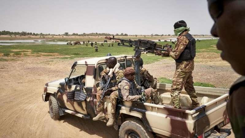 Mali: ouverture d'un forum sur la réconciliation intercommunautaire à Nionio