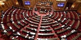 INFO JDD. Climat : les sénateurs écologistes en appellent à Gérard Larcher