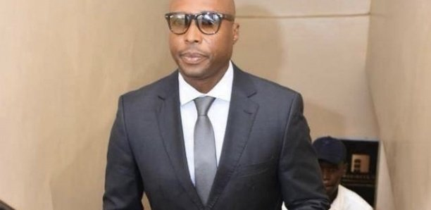 Remaniement ministériel: La pique de Barthélemy Dias au nouveau gouvernement de Macky Sall