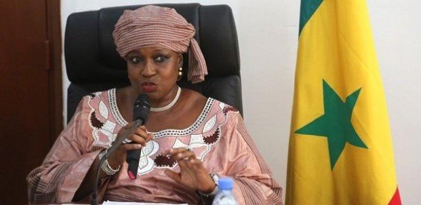 «La récurrence des crises peut porter atteinte au climat des Affaires», selon Innocence Ntap