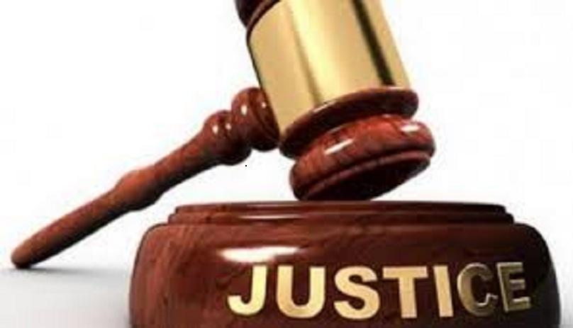 Detention  arbitraire: le  Sénégal  condamné à…