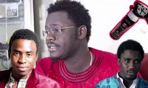 Waly Seck/ Sidy Diop : La tension monte entre les deux artistes