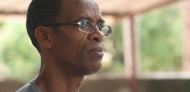 Assemblée nationale : Les députés demandent à Alioune Ndoye d'organiser les assises de la pêche