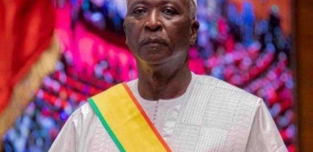 Mali : La télévision publique passe sous silence l'adresse du président à la nation