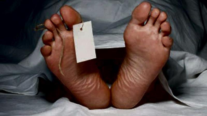 Retrouvé mort chez lui: le  certificat du genre de mort du Sous-préfet de Koulor