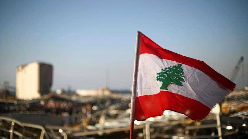 Liban: une conférence d'aide humanitaire présidée par Paris pour tenter de sauver l'économie