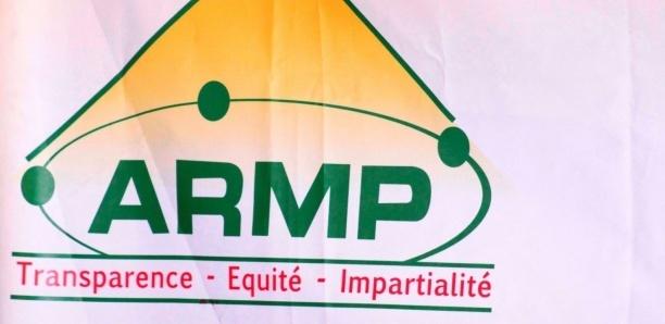 L'ARMP épingle Aly Ngouille, Pape Gorgui Ndong et…